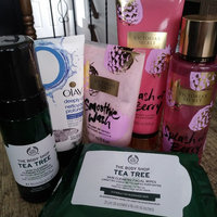 THE BODY SHOP® Tea Tree Skin Clearing Foaming Cleanser uploaded by Alexandre A.