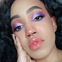 Juvia's Place The Saharan Blush Palette Volume II uploaded by Danhaelle S.