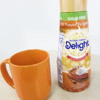 International Delight Creamer Pumpkin Pie Spice uploaded by Jennifer M.