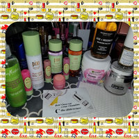 Pixi Shea Butter Lip Balm uploaded by Carrie S.