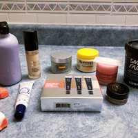 Aveeno® Smart Essentials® Nighttime Moisture Infusion uploaded by Kyrie N.
