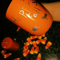 Brach's Candy Corn uploaded by Kennady F.
