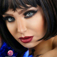 Estée Lauder Double Wear Stay-In-Place Makeup uploaded by Mona R.