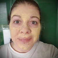 Kiehl's Turmeric & Cranberry Seed Energizing Radiance Mask uploaded by Amber F.
