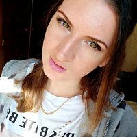 Rimmel London 100% Waterproof Mascara uploaded by Vanja v.