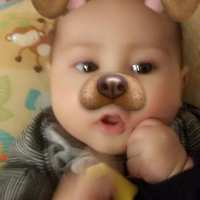 AVEENO® Baby CALMING COMFORT® Lotion uploaded by lizbeth v.