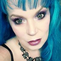 Kat Von D Everlasting Liquid Lipstick uploaded by Lilith C.