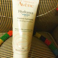 Avene Hydrance Optimale Light Hydrating Cream uploaded by Sheilla N.