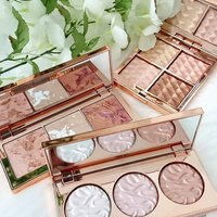 LAURA MERCIER Magic Hour Face Highlighting Palette uploaded by Robyn H.