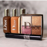 Dior Diorskin Nude Air Luminizer Powder Shimmering Sculpting Powder uploaded by ❁ﺎسْتَغْفِرُ.ﺎلله.ۆأتوبُ.إليہ🌹 w.