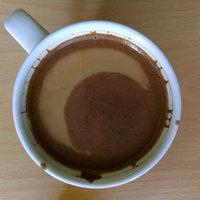 Lavazza Pienaroma Espresso Whole Bean Coffee, 2.2 lbs Bag uploaded by 🖤 Alice 🦇 G.