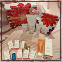 Clarins Moisture-Rich Body Lotion uploaded by Midori L.