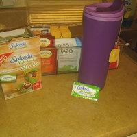 SPLENDA® Naturals Stevia Sweetener uploaded by Elin T.