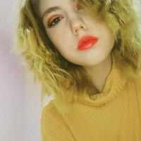 M.A.C Cosmetics Vamplify Lip Gloss uploaded by Dei D.