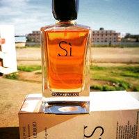 Giorgio Armani Si Eau De Parfum Spray uploaded by mary's l.
