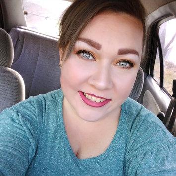 Photo uploaded to #SelfieGame by Natasha B.