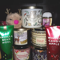 Bath & Body Works® WINTER CANDY APPLE Body Cream uploaded by Erage 👽.