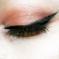 Catrice Liquid Liner uploaded by Debarpita D.