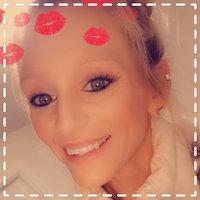 Maybelline Lash Sensational® Waterproof Mascara uploaded by Virginia C.