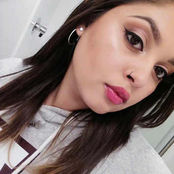 Photo of Maybelline SuperStay 24® Liquid Lipstick uploaded by Ashleigh P.