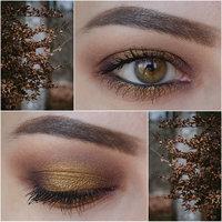 Maybelline The 24K Nudes™ Eyeshadow Palette uploaded by Irina M.