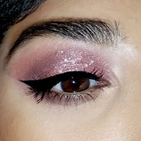 M.A.C Cosmetics Eye Brows uploaded by Aleesia D.