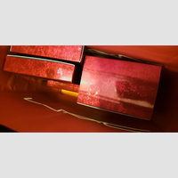 M.A.C Cosmetics Patrickstarrr Set Powder uploaded by Linn L.