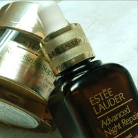 Estée Lauder Advanced Night Repair Synchronized Recovery Complex II uploaded by Sara D.