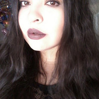 NYX Matte Lipstick uploaded by Stephanie C.