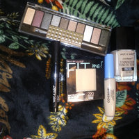 Maybelline Fit Me® Matte + Poreless Powder uploaded by Melissa H.
