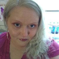 M.A.C Cosmetics Tinted Lipglass uploaded by Jodi M.
