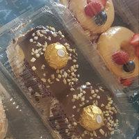 Ferrero Rocher® Chocolate uploaded by Ilvana B.