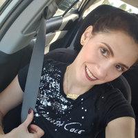Kat Von D 24-Hour Super Brow Long-Wear Pomade uploaded by Jennifer B.