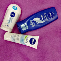 NIVEA German Color Protect Hair Conditioner Shipping from USA uploaded by Douaa S.