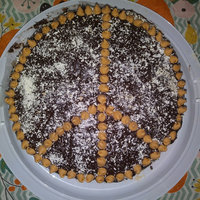 Betty Crocker™ Fudge Brownie Mix uploaded by crystal j.