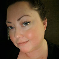 The Ordinary Serum Foundation uploaded by Julie E.