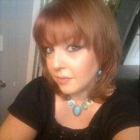 Fenty Beauty Killawatt Freestyle Highlighter uploaded by Melissa W.