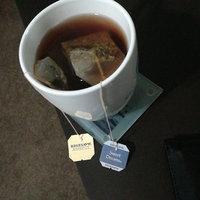 Bigelow® Benefits Ginger & Peach Herbal Tea uploaded by Julieth k.