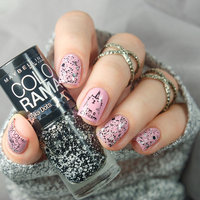 Maybelline Color Show® Nail Polish uploaded by Irina M.