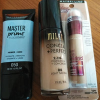 Maybelline Instant Age Rewind® Eraser Dark Circles Treatment Concealer uploaded by KarySer H.