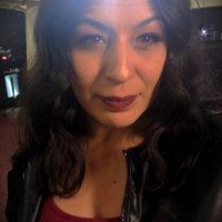 M.A.C Cosmetics Eyeshadow uploaded by Dawn L.