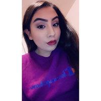 Kat Von D Everlasting Liquid Lipstick uploaded by Mari S.