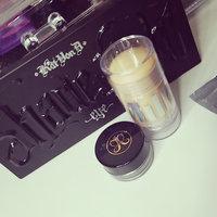 Milk Makeup Highlighter uploaded by Hayley Y.