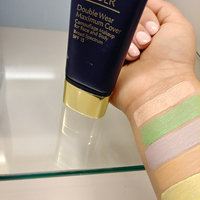 Estée Lauder Double Wear Maximum Cover Camouflage Makeup for Face and Body SPF 15 uploaded by Sara D.