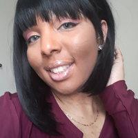 Maybelline Eyestudio® Lasting Drama® Gel Eyeliner uploaded by Sarah F.