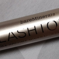 bareMinerals Lashtopia™ Mega Volume Mineral-Based Mascara uploaded by Sara D.