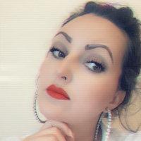 L'Oréal Paris Infallible® Pro-Matte Foundation uploaded by Valentina V.