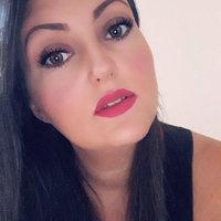 NYX Soft Matte Lip Cream uploaded by Valentina V.