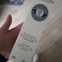 L'Occitane Shea Butter Hand Cream uploaded by Valentina V.
