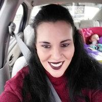 Kat Von D Studded Kiss Crème Lipstick uploaded by Valerie B.